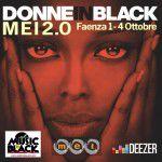 Donne in Black