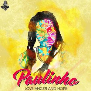 Paulinho cover def