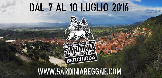 sardinia festival2