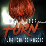 wufer turn
