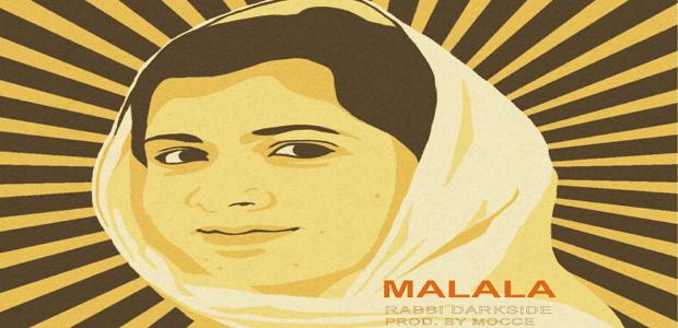 Rabbi Malala