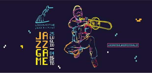 locomotive jazz festivl16