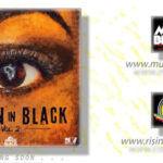 womeninblack2-banner