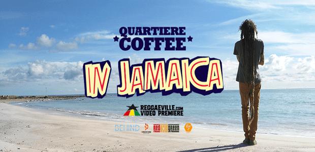 quartiere-coffee-in-jamaica