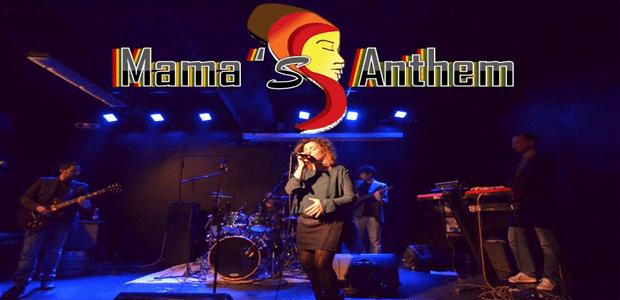 mamas-anthem