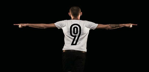 """Esce il video di """"Numero 9"""" del rapper Amill Leonardo"""