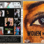 cover-cd-WIBvol2