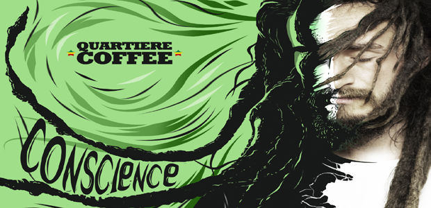 Quartiere Coffee Cover Conscience2