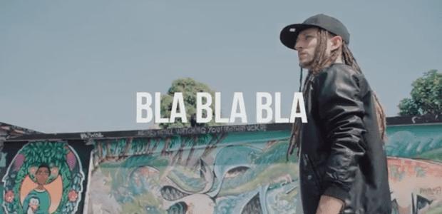 'Bla Bla Bla' è il nuovo singolo di JAMAS (con video)