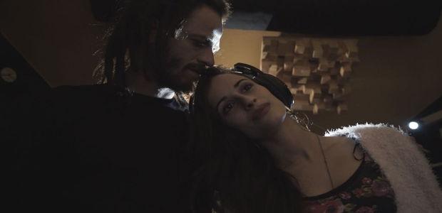 """BOBO SIND """"Solo per lei"""" – Fuori il nuovo singolo e video"""