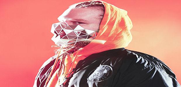 'Chairaggione', il nuovo video di Nitro ft. Salmo