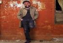 """""""On M'a Dit"""" è il nuovo singolo di NATTY JEAN su ritmi afro reggae (con video)"""