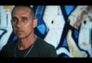 """""""I conti con te stesso"""": il nuovo video del rapper PIKYNIELLO"""