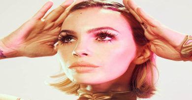 """Rose Villain: il video di """"Funeral Party"""", 1° singolo per Republic Records"""