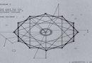 """Aldebaran Records presenta """"Symmetriarum I"""", il nuovo 7"""" di scratch tools in preorder dal 24 agosto"""