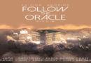 "FUORI il ""FOLLOW THE ORACLE RIDDIM"" feat. DADDY FREDDY, ITALEE, RAPHAEL, VIRTUS & altri ancora"