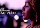 Never, il video della band trio nu-soul WHITEY BROWNIE