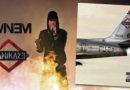 Sorpresa EMINEM: fuori l'album KAMIKAZE annunciato con una diretta su Instagram