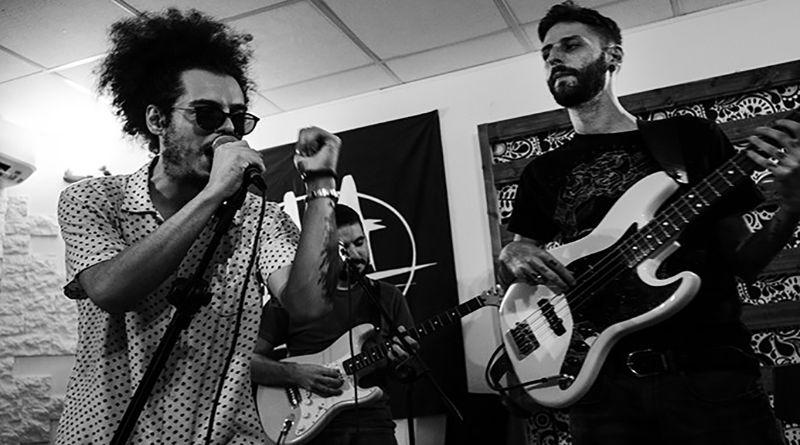 """FUNK SHUI PROJECT & DAVIDE SHORTY, fuori il nuovo singolo """"Blues di Mezzogiorno"""""""