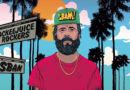 JOVANOTTI: fuori il video di SBAM! in versione Rub a Dub