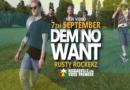 """RUSTY ROCKERZ """"DEM NO WANT"""", il nuovo video pubblicato su ReggaeVille"""
