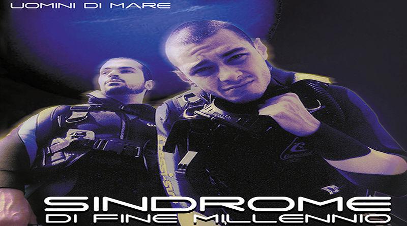 """""""Sindrome di fine millennio"""": grazie ad Aldebaran Records arriva la prima ristampa in vinile di un disco iconico"""