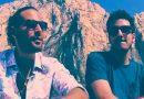 """DARKO MAMMANA & LEONIDAMUSIC PUBBLICANO IL VIDEO DI """"TUTTO INTORNO"""", DEDICATO A PALERMO"""