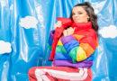 """LUANA CORINO – """"VERTIGINI"""" DIVENTA UN VISUAL EP CON IL VIDEO DI """"GITA AL MARE"""""""