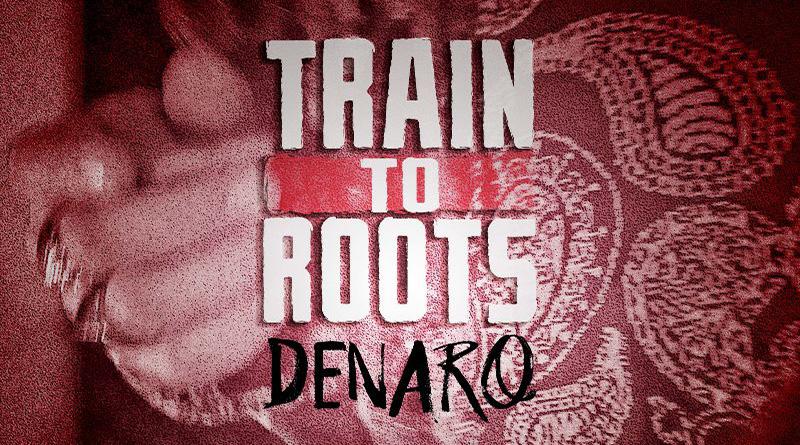 """""""DENARO"""", PRIMO SINGLE DEL NUOVO ALBUM DEI TRAIN TO ROOTS"""