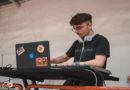 """CONTEST """"TOP DJ SALENTINO"""": AL NERITINO MATTEO FILIERI IL PODIO"""