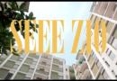 """BIZZY CLASSICO """"SEEE ZIO"""", TERZO ESTRATTO DAL SUO ULTIMO ALBUM"""