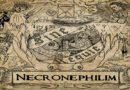 """""""SINE REQUIEM"""": TRA HIP HOP E HORRORCORE IL PROGETTO D'ESORDIO DEI NECRONEPHILIM"""