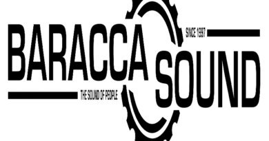 "BARACCA SOUND – FUORI IL SINGOLO ""SITUATION IS COOL"""