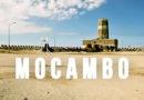 """SI CHIAMA """"MOCAMBO"""" IL NUOVO SINGOLO DI GIMBO"""