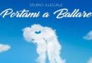 """""""PORTAMI A BALLARE"""" IL NUOVO SINGOLO DEGLI STUDIO ILLEGALE"""
