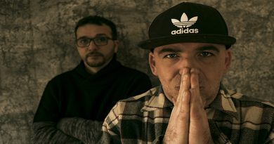 """LOW DEM DOWN"", KING KIETU & DR. BOOST FEAT. SCREWFACE – NUOVO SINGOLO E VIDEOCLIP"