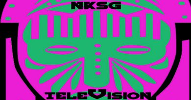 """""""TELEVISION"""": INTERVISTA AD ANGELO ELLE & NUKLEO (NKSG)"""